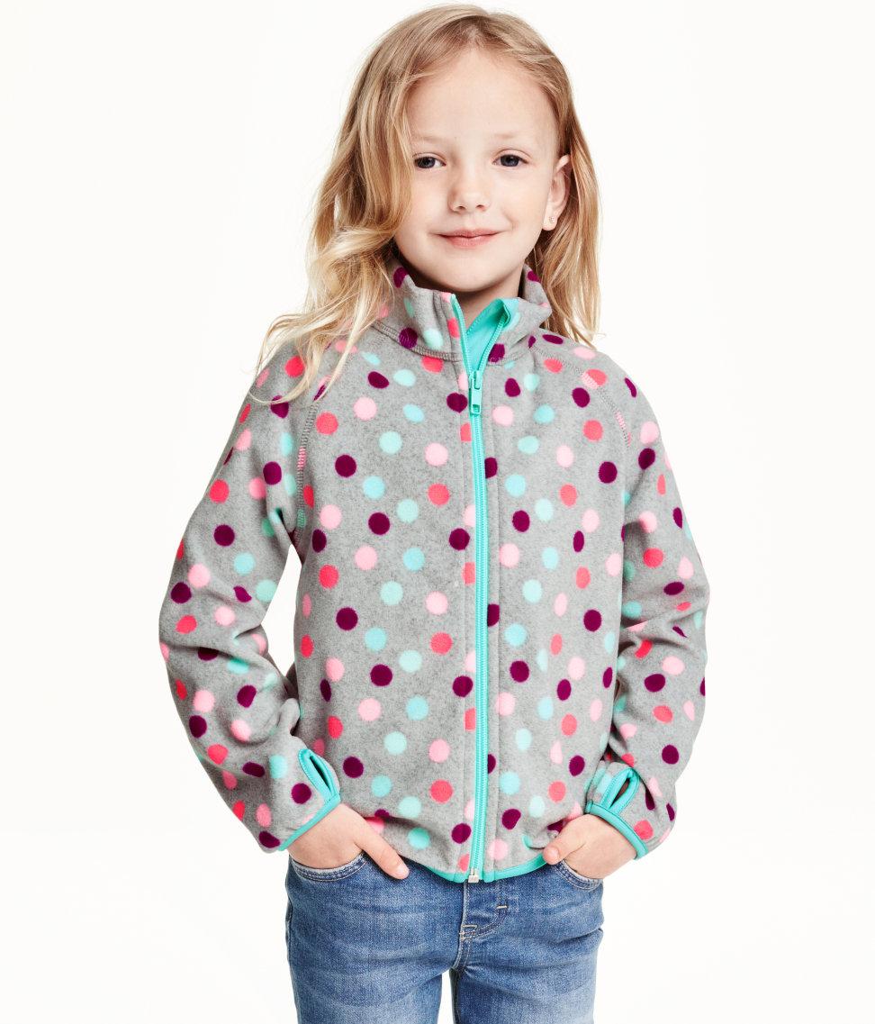 Модные Кофты Для Девочек Доставка